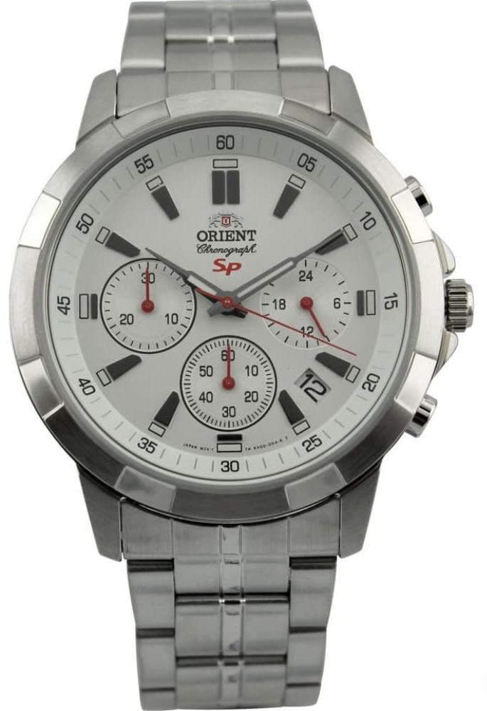 Orient FKV00004W