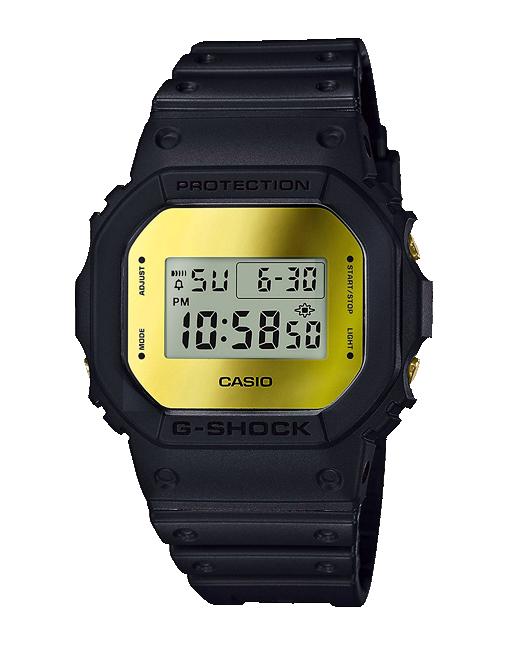 Casio DW-5600BBMB-1ER