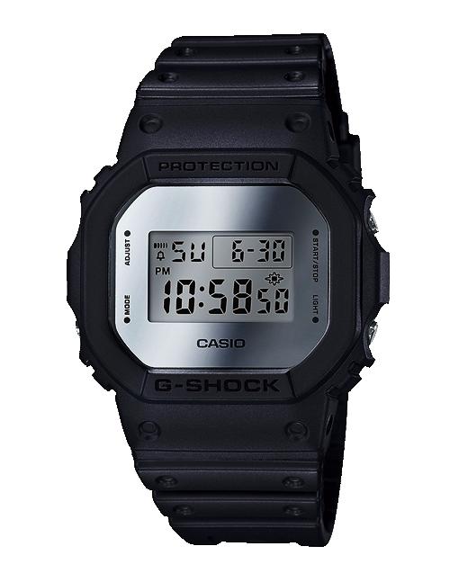 Casio DW-5600BBMA-1ER