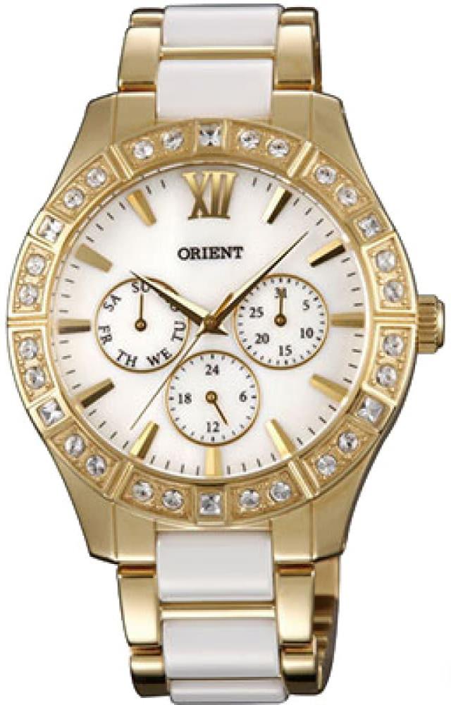 Orient FSW01002W