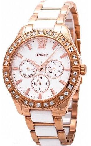 Orient FSW01001W