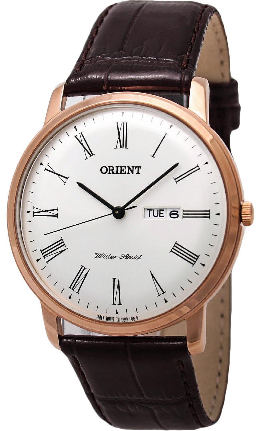 Orient FUG1R006W