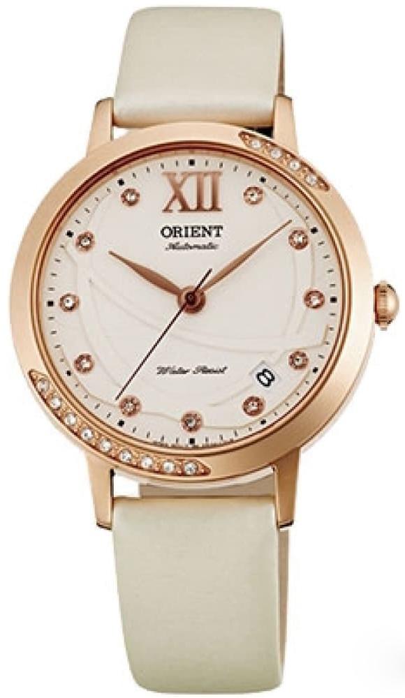 Orient FER2H003W