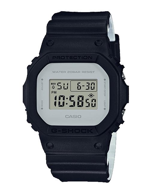 Casio DW-5600LCU-1ER