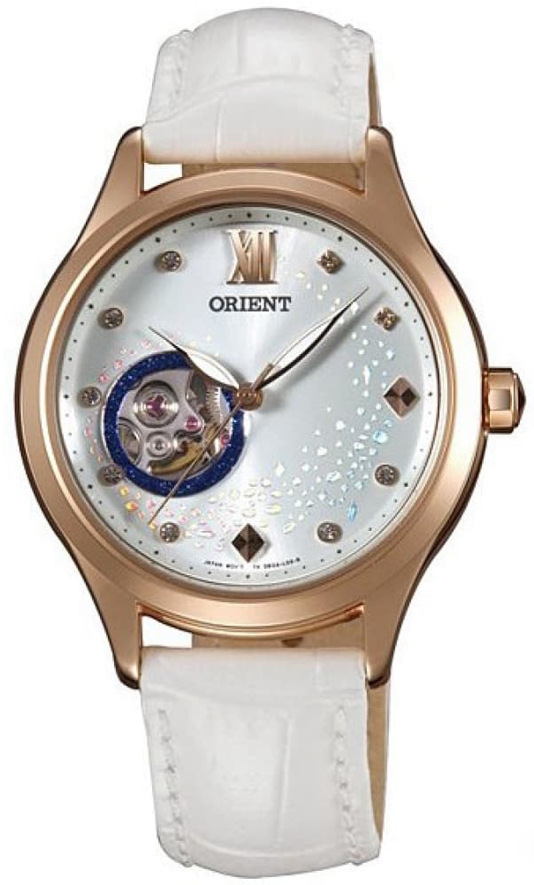 Orient FDB0A008W