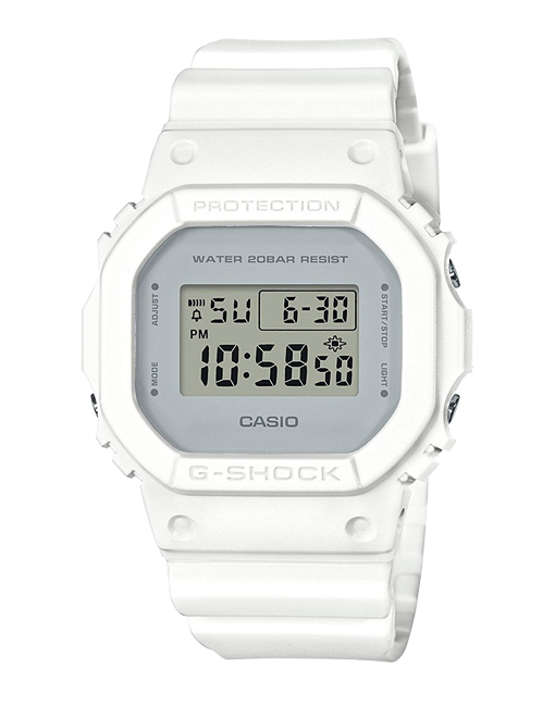 Casio DW-5600CU-7ER