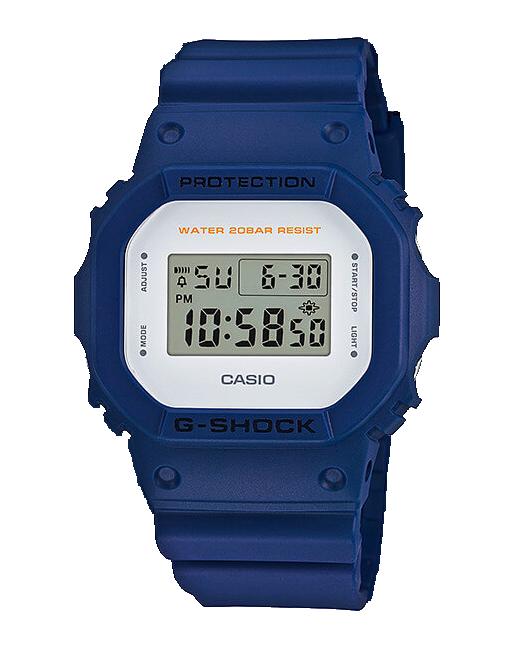 Casio DW-5600M-2ER