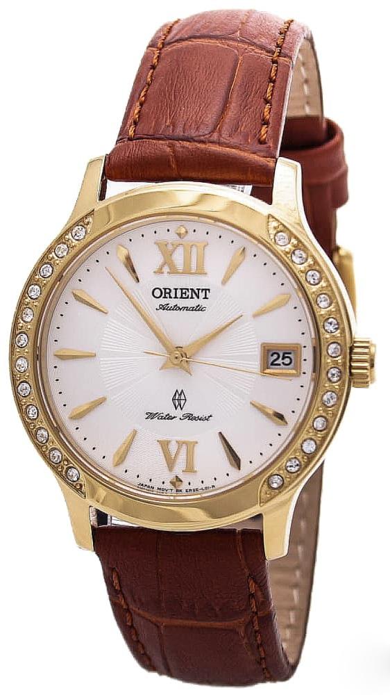 Orient FER2E003W