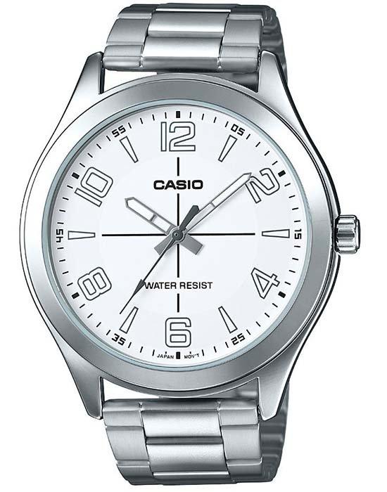 Casio MTP-VX01D-7B