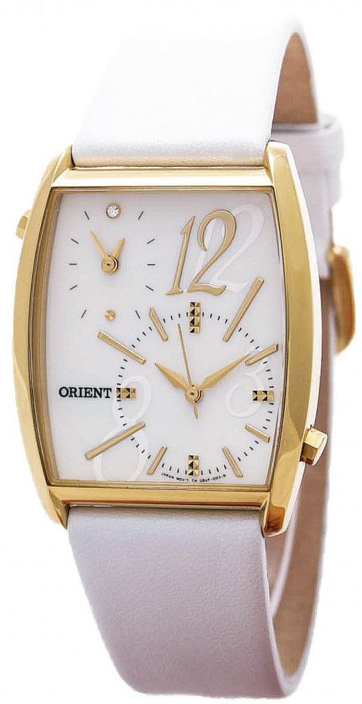 Orient FUBUF003W