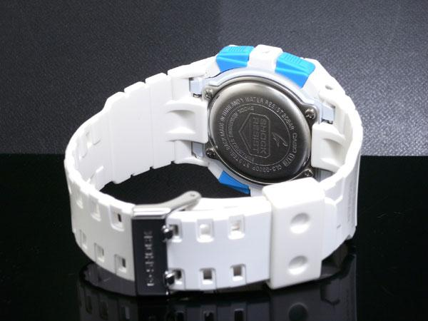 Casio GLS-5500P-7ER