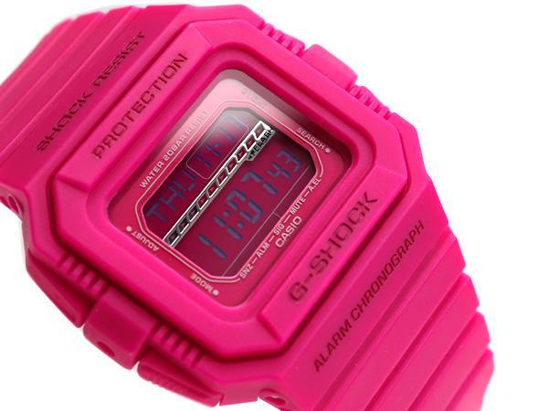 Casio GLS-5500MM-4ER