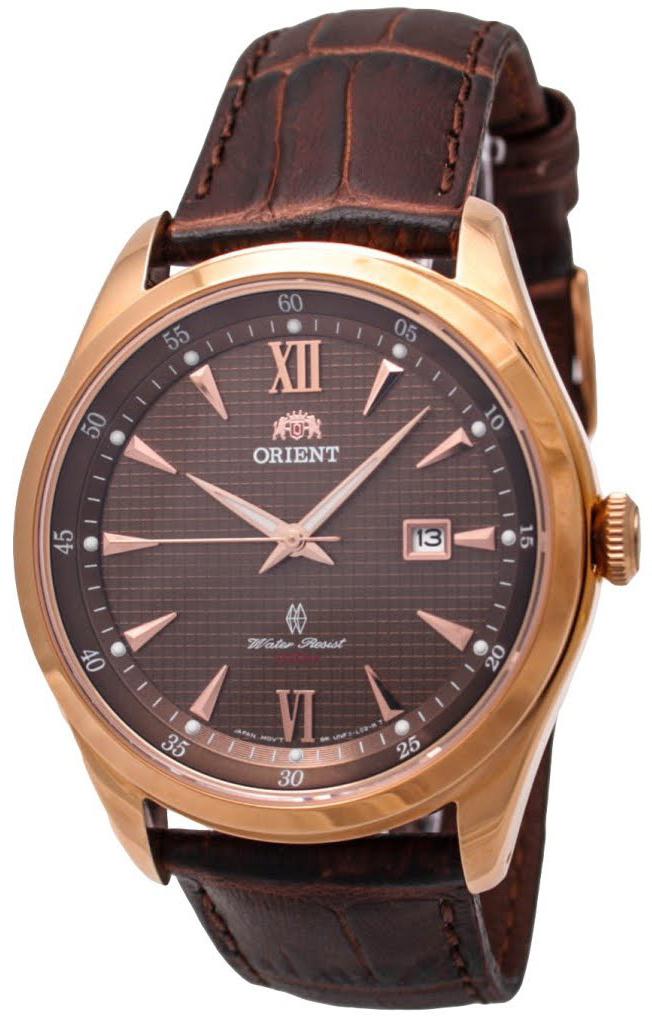 Orient FUNF3001T