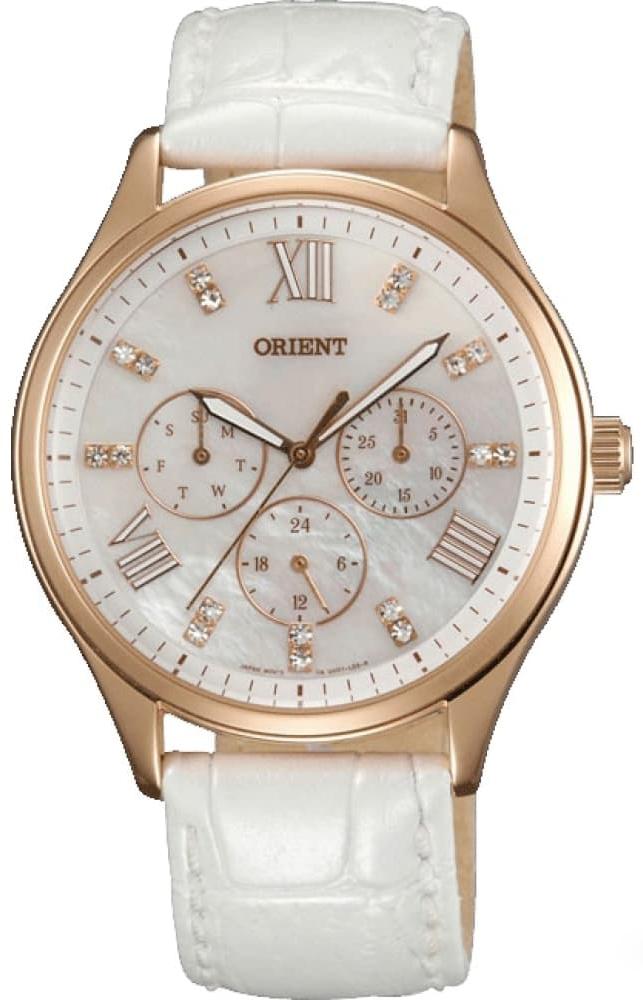 Orient FUX01002W