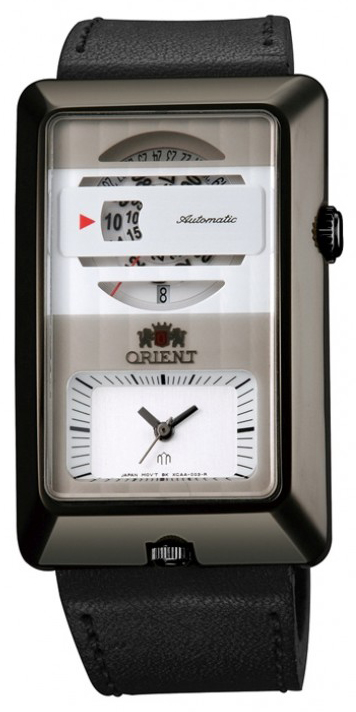 Orient FXCAA001W