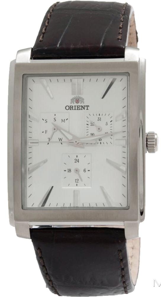 Orient FUTAH005W