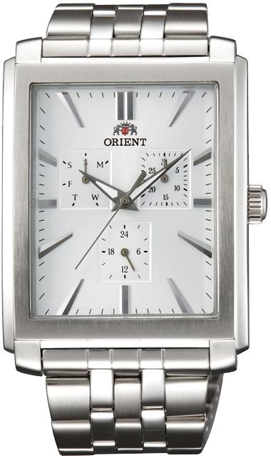 Orient FUTAH003W
