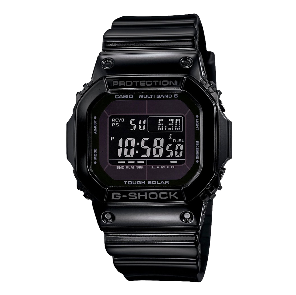 Casio GW-M5610BB-1ER