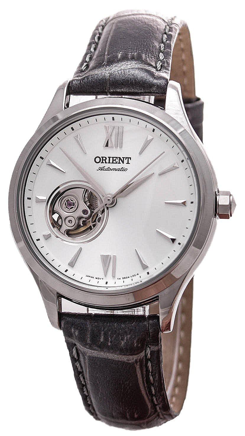 Orient FDB0A005W