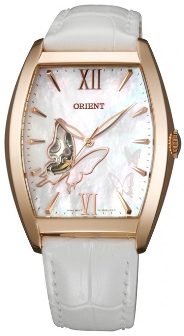 Orient FDBAE002W