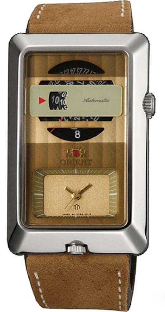 Orient FXCAA004B