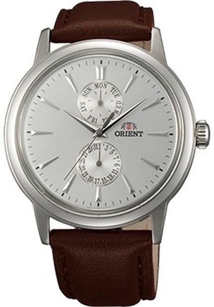 Orient FUW00006W