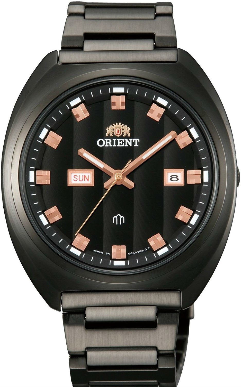 Orient FUG1U001B
