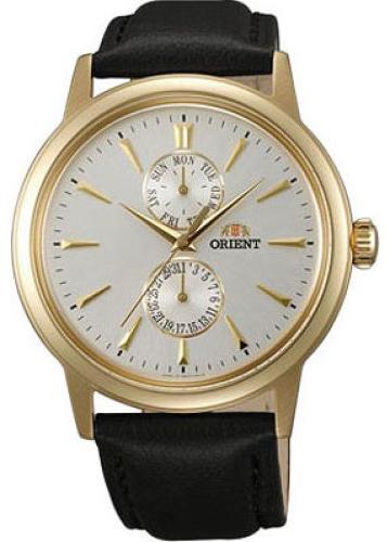 Orient FUW00004W