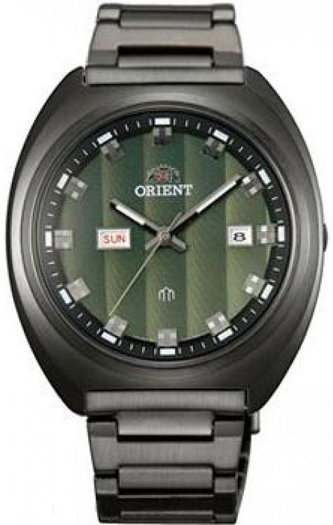 Orient FUG1U002F
