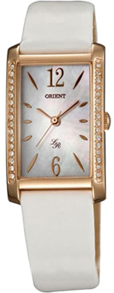Orient FQCBG002W