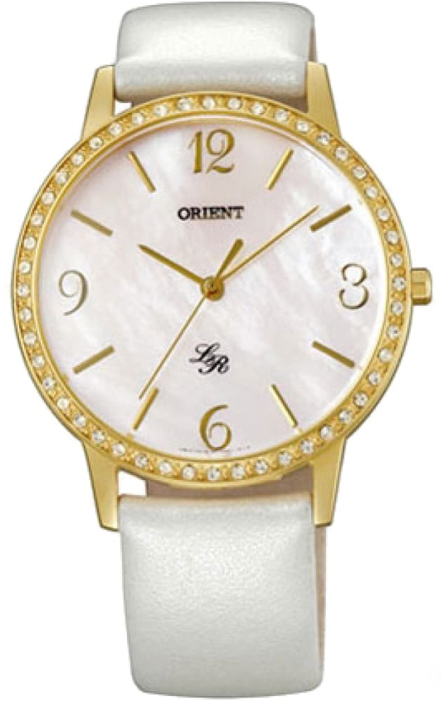 Orient FQC0H004W