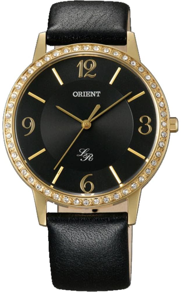Orient FQC0H003B