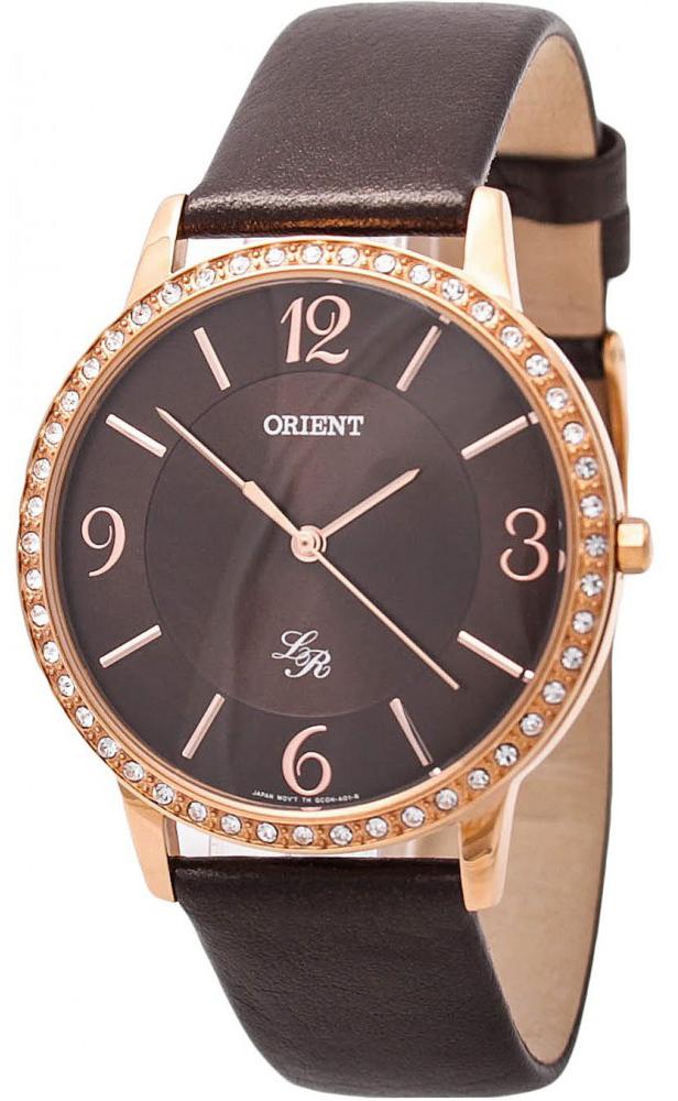 Orient FQC0H001T