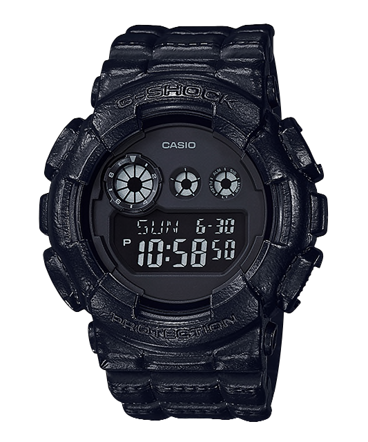 Casio GD-120BT-1ER