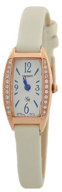 Orient FUBTS009W