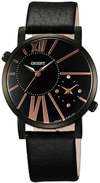 Orient FUB8Y005B