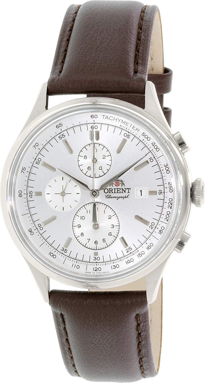 Orient FTT0V004W