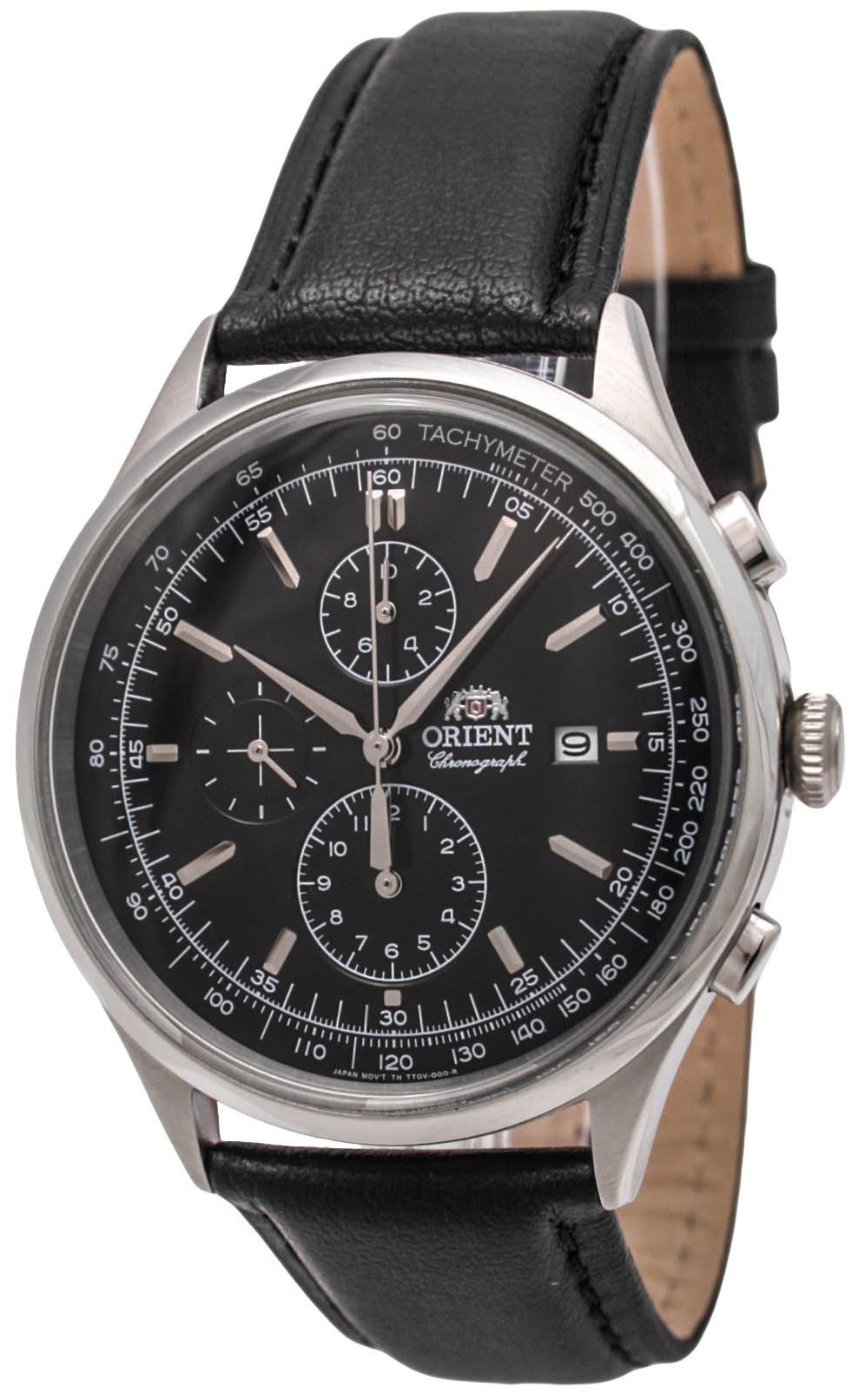Orient FTT0V003B