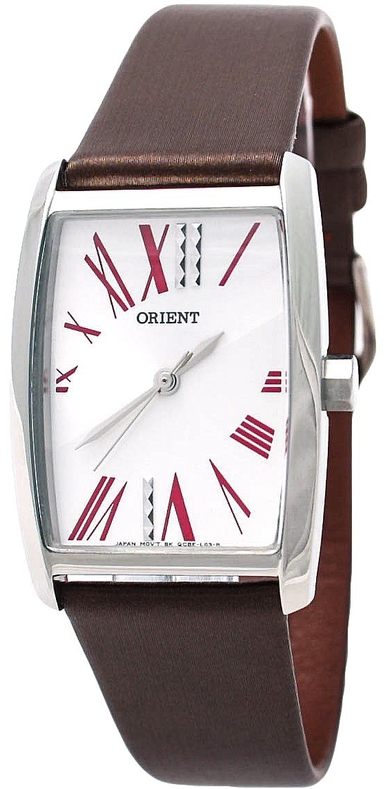Orient FQCBE004W