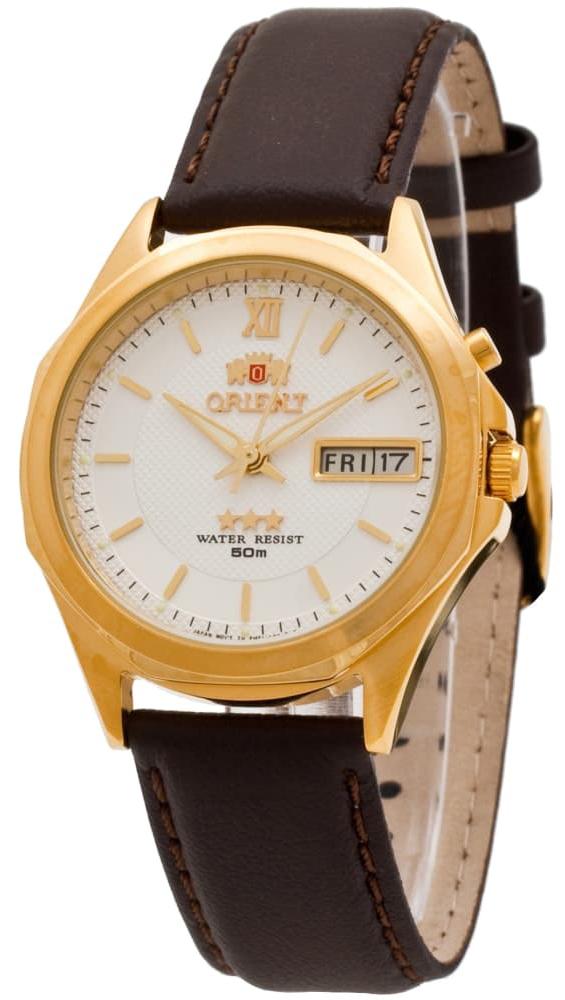 Orient FEM5C00QW