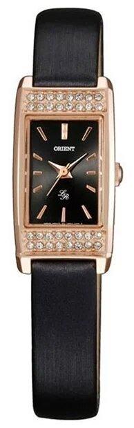 Orient FUBTY003B