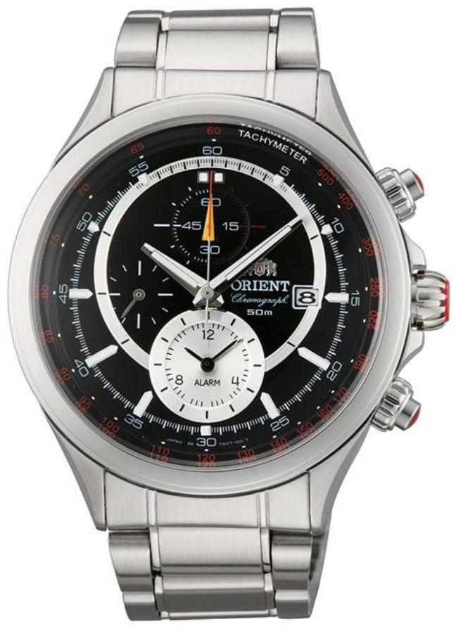 Orient FTD0T005B