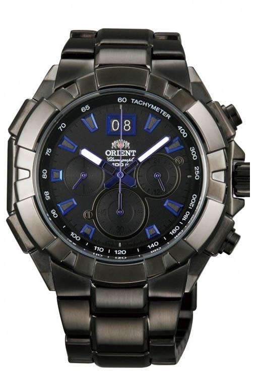 Orient FTV00001B