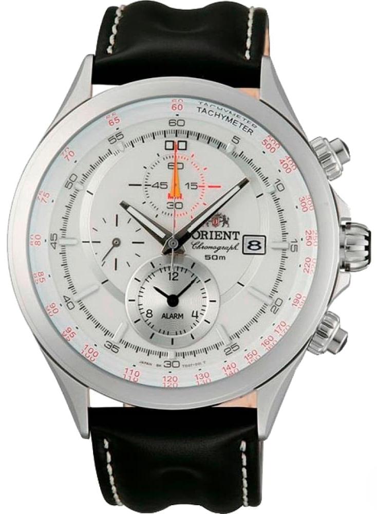 Orient FTD0T004W