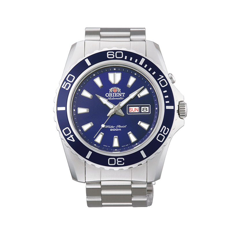 Orient FEM75002D