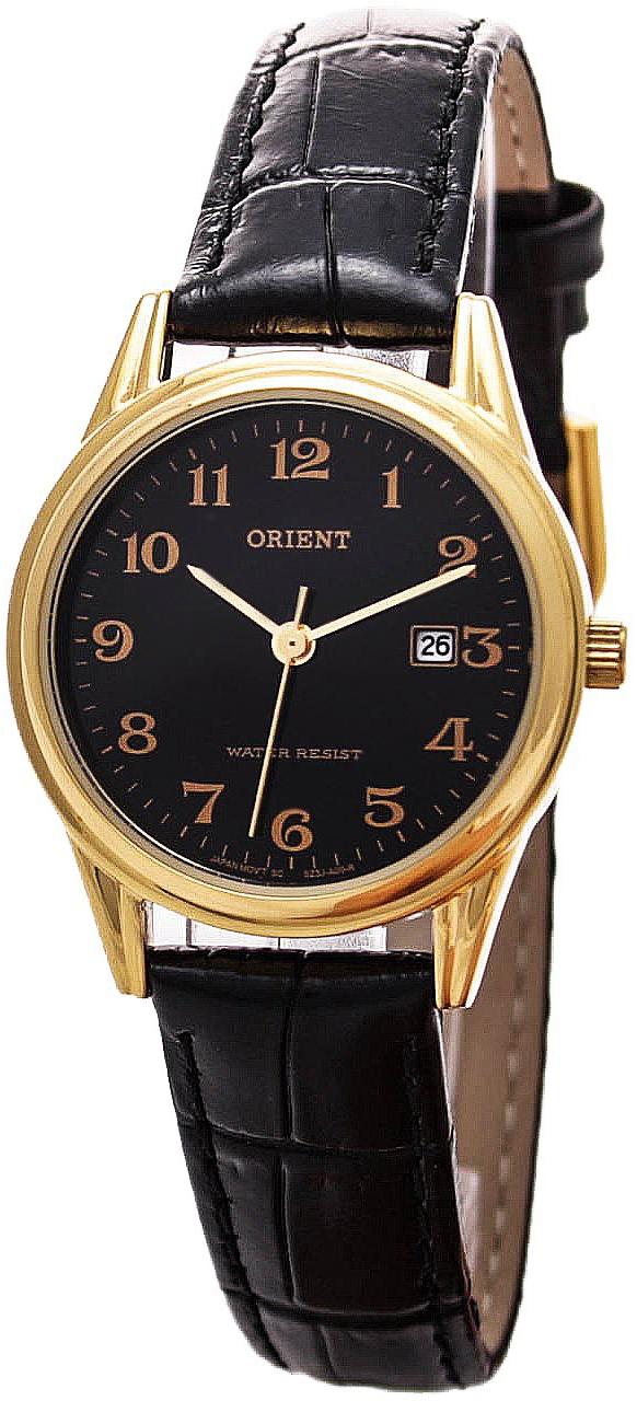 Orient FSZ3J003B