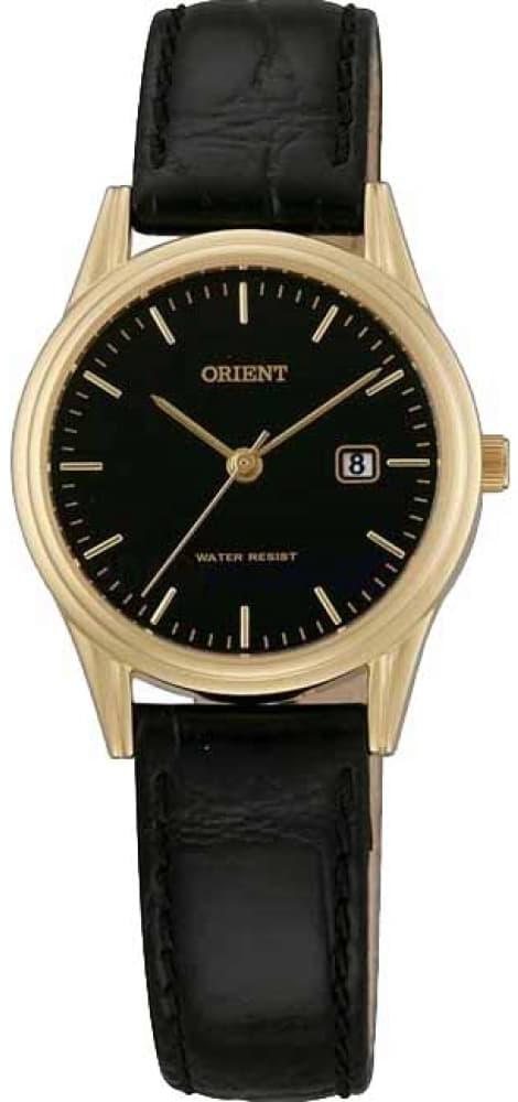 Orient FSZ3J001B