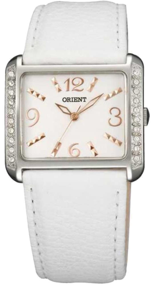 Orient FQCBD004W