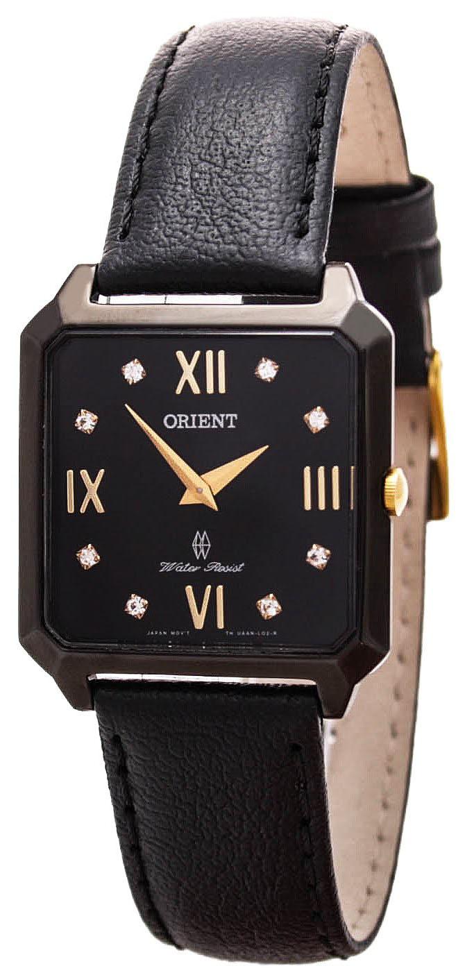 Orient FUAAN003B