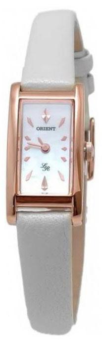 Orient FRBDW005W